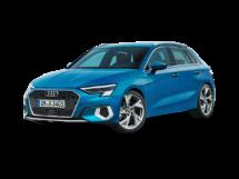 A3 sportback Lease lease