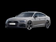 A5 sportback Lease lease