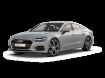 A7 sportback Lease lease