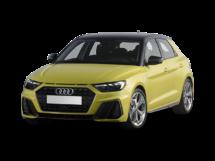 A1 sportback Lease lease