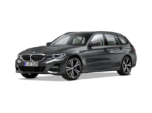 3-touring Lease lease
