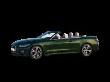 4-cabrio Lease lease