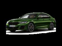 5-serie Lease lease
