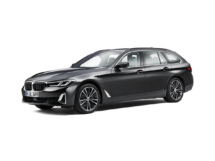5-touring Lease lease