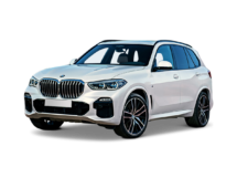X5 Lease lease