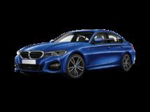 3-serie Lease lease