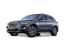 X1 Lease lease