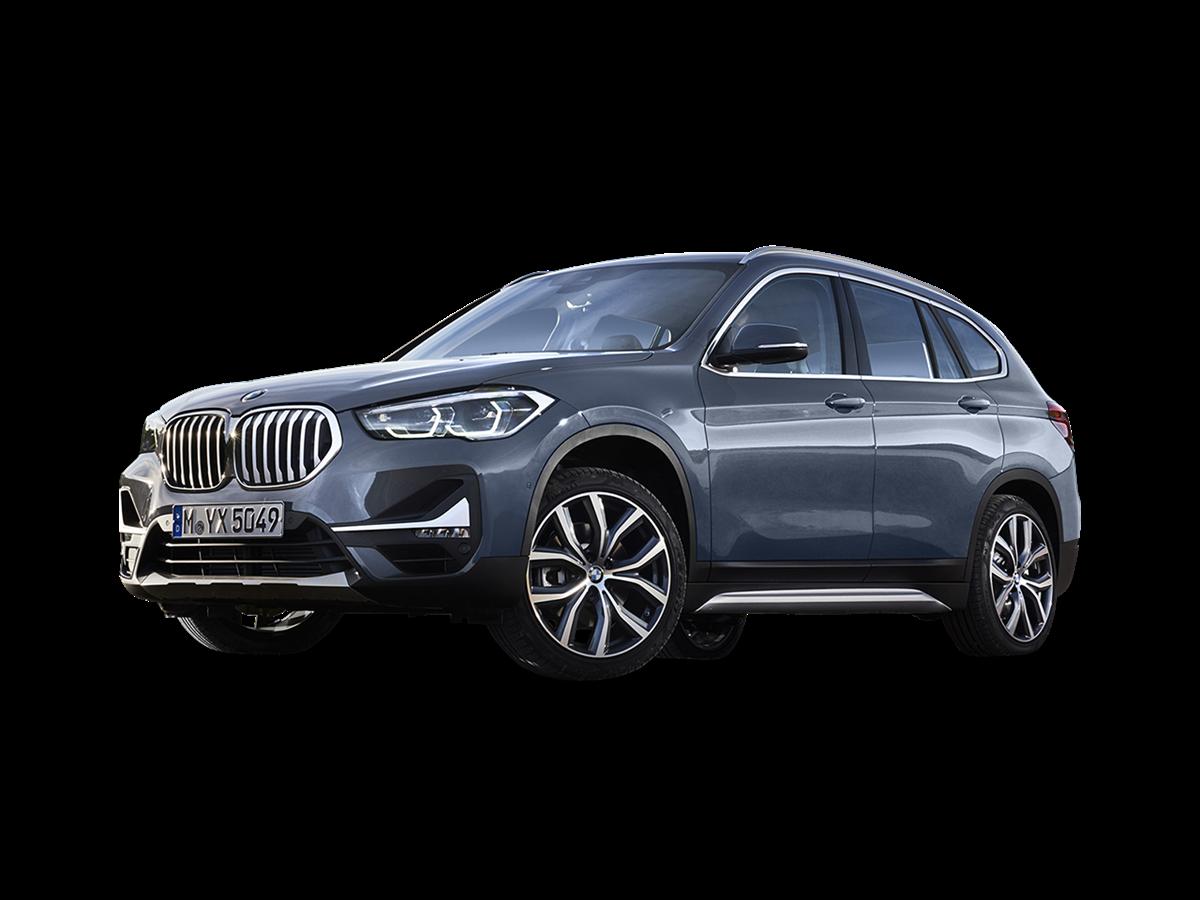 BMW X1 Lease lease