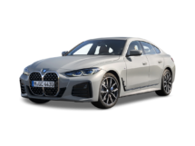 4-Gran Coupe Lease lease