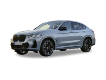 X4 Lease lease