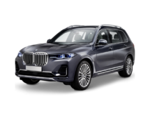 X7 Lease lease
