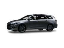 Tipo Stationwagon Lease lease