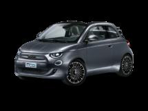 500E Cabrio Lease lease