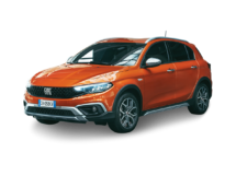 Tipo Cross Lease lease