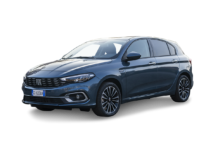 Tipo Hatchback Lease lease