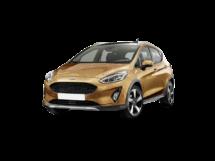 Fiesta Lease lease