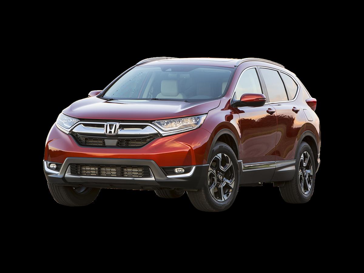 Honda CR-V Lease lease