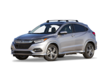 HR-V Lease lease