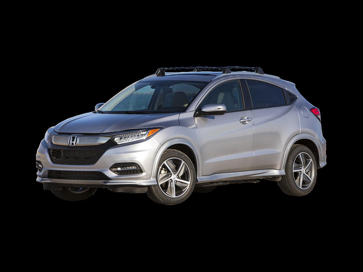 Honda HR-V Lease lease