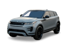 Range Rover Evoque Lease lease