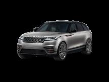 Range Rover Velar Lease lease