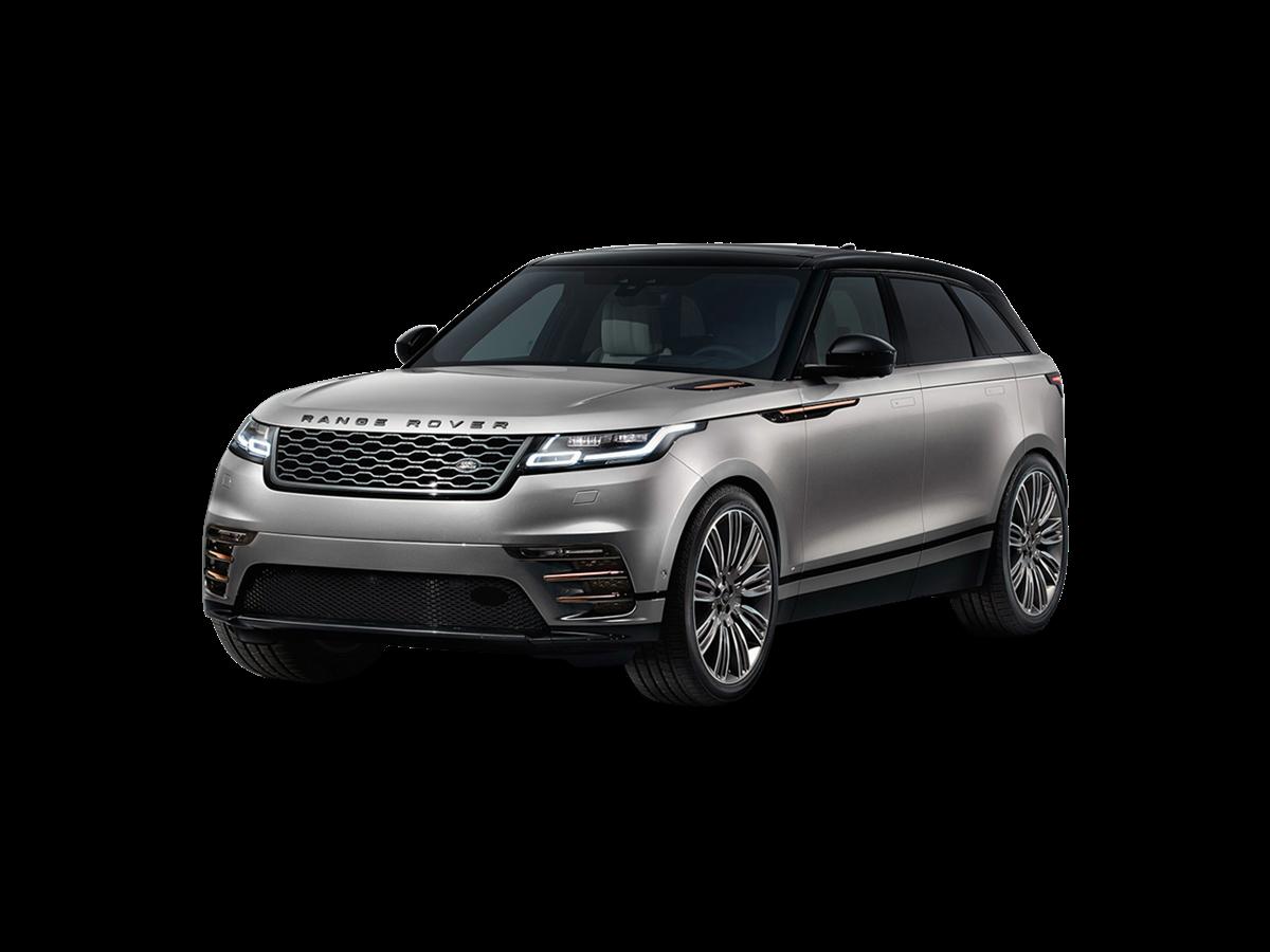 Land Rover Range Rover Velar Lease lease