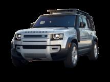 Defender 110 Lease lease