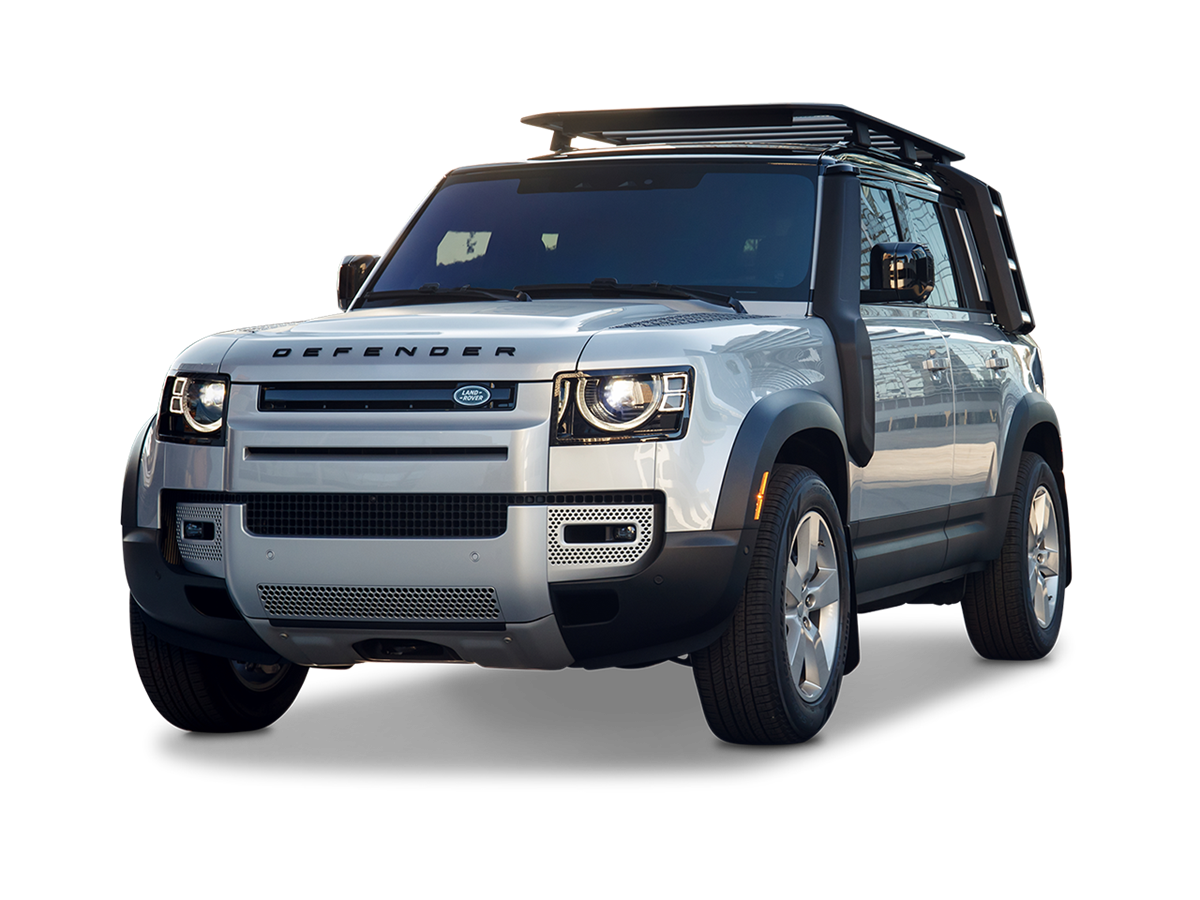 Land Rover Defender 110 Lease lease