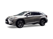 RX-serie Lease lease