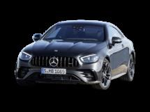 E-coupe Lease lease