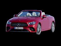 E-cabrio Lease lease