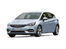 Astra Lease lease