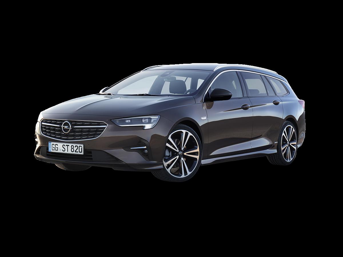 Opel Insignia sports tourer Lease lease