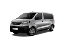 Expert Combi Lease lease