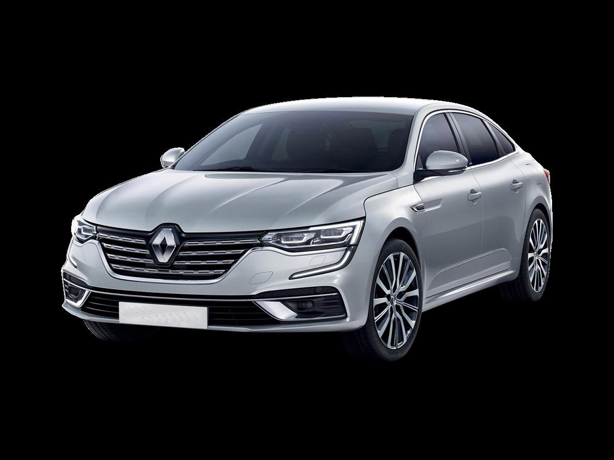 Renault Talisman Lease lease