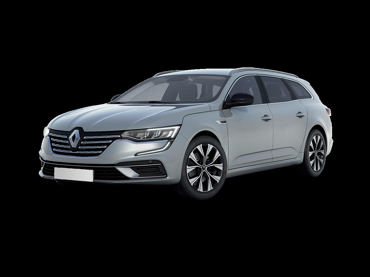 Renault Talisman estate Lease lease