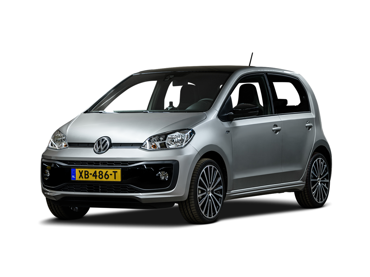 Volkswagen Up! Lease lease