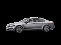 Passat Lease lease