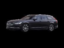 V90 Lease lease