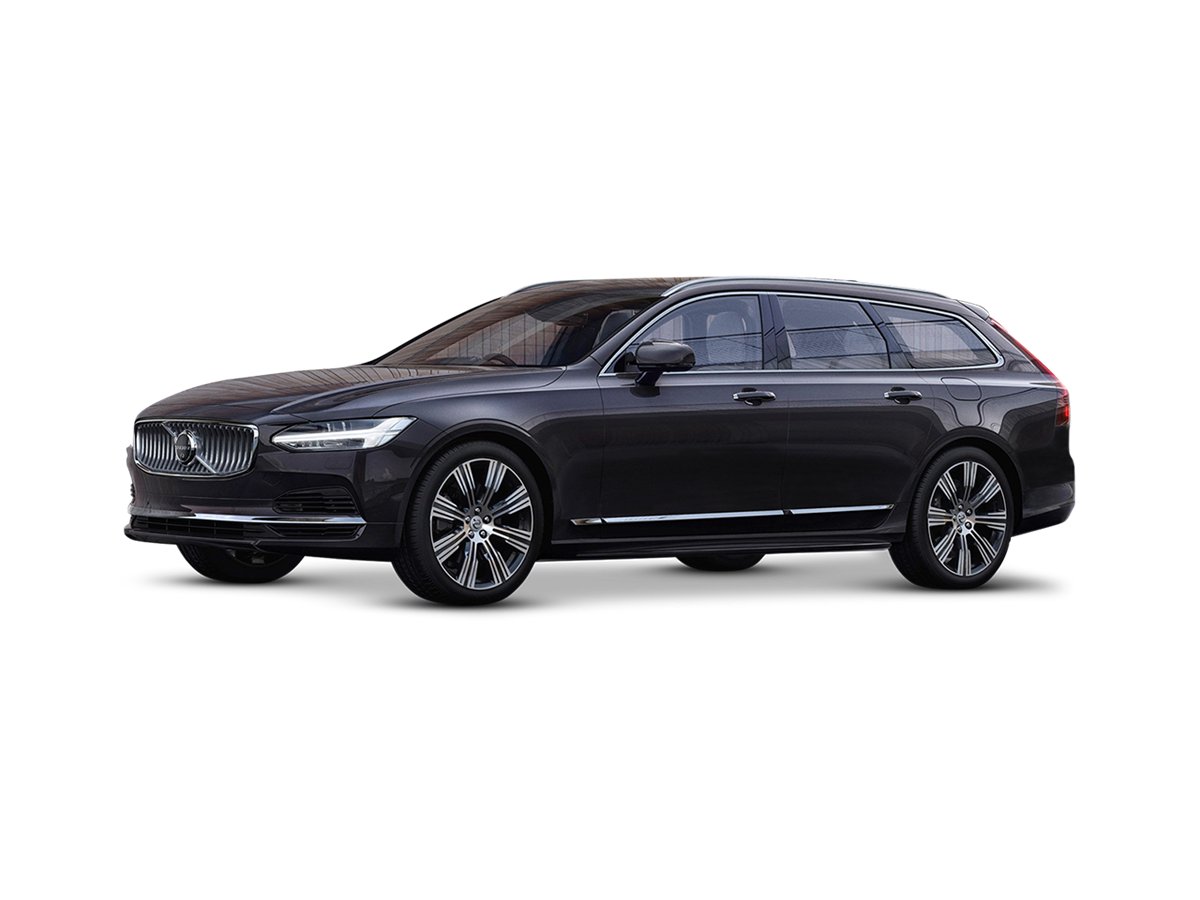Volvo V90 Lease lease