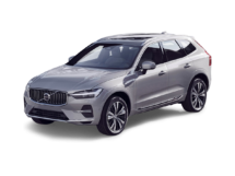 XC60 Lease lease