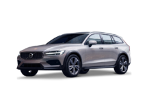 V60 Cross Country Lease lease