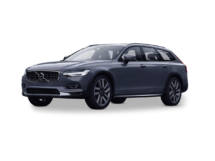 V90 Cross Country Lease lease
