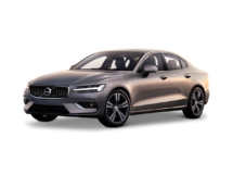 S60 Lease lease