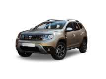 Duster Lease lease