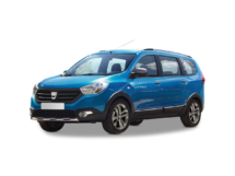 Lodgy Stepway Lease lease
