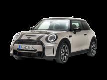 Mini Lease lease