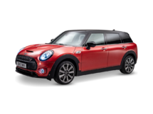 Clubman Lease lease