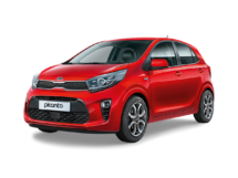 Picanto Lease lease