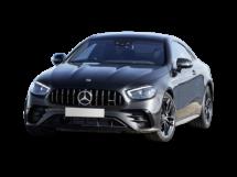 E-coupe lease